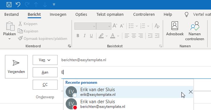 mailadressen-verwijderen-uit-Outlook